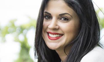 Ana María Mesa González | Psicóloga en Tenerife