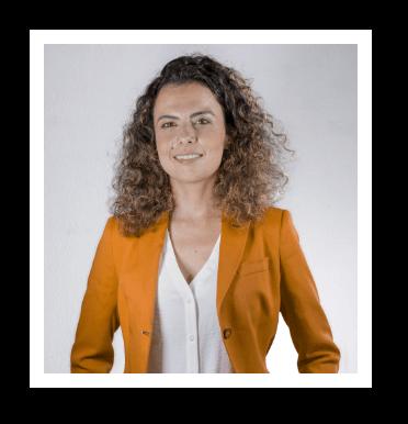 Psicóloga en Tenerife | Acerina Ramos