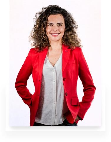 Acerina Ramos Amador | Psicóloga en Tenerife