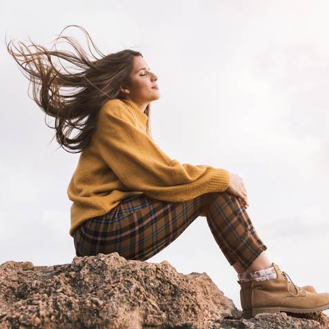 Terapia contextual | Psicóloga en Tenerife