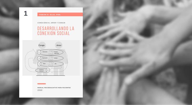 Manual descargable gratuito: Desarrollando la conexión social